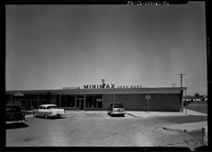 It's pics from the past of hometown, Austin Texas. The Austin, Austin Tx, Texas History, Best Cities, Old Pictures, Beautiful Places, The Past, City, Travel