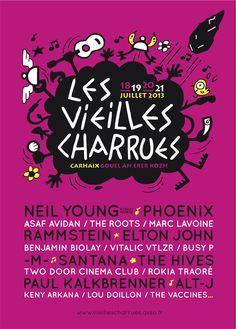 #charrues13