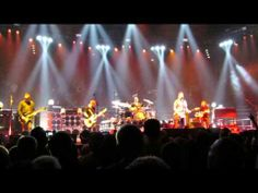 ▶ Pearl Jam - Setting Forth [21.11.2013 - Viejas Arena - San Diego, USA] - YouTube