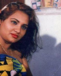 Prathiba hot mallu masala movie actress very rare pictures   Mallu Masala Hot Actress