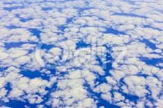 Qdiz Stock Photos View on sky over clouds,  #above #aerial #air #atmosphere #background #blue #cloud #cloudscape #cloudy #color #day #flight #fly #heaven #hight #nature #over #sky #skyline #space #top #view #white