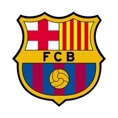 barcelona+logo.png (512×512)