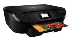 HP DeskJet Ink Advantage 5575 Driver Download #HPDeskJetInkAdvantage5575Driver, #HPDeskJetInkAdvantage5575