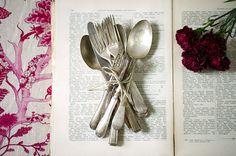 Cutlery-009-NikoleRamsayPhotographer-KaraRosenlundStylist