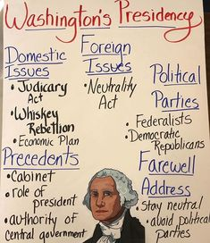 High school history classroom anchor charts 39 ideas for 2019 Middle School Us History, 8th Grade History, Teaching Us History, American History Lessons, History Posters, World History Lessons, Ap World History, History Quotes, European History
