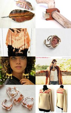 ethnic side by Raquel Salas on Etsy--Pinned with TreasuryPin.com
