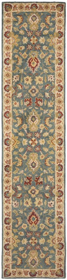 Safavieh Antiquities AT-15 Rugs | Rugs Direct