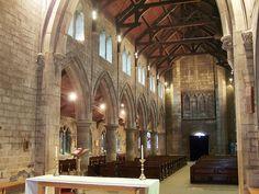 Swinton St Margaret by Heritage Inspired, via Flickr