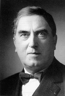 maurice durufle composer images - Google Search