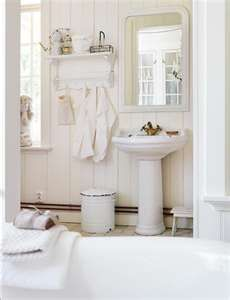 Image Search Results for shabby chic designs