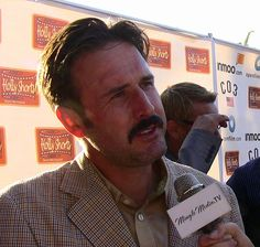 Entertainment Industry And Celebrity News Website David Arquette, Short Term Memory, Gillingham, New Boyfriend, Ex Wives, Proud Of Me, Learn To Read, Celebrity News