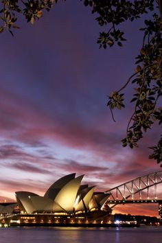 Amazing View of Sydney Opera House (10+ Pics) | See More Pictures | #SeeMorePictures
