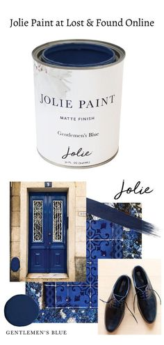 Shop premier Jolie Paint with Lost & Found online. Free shipping throughout the US on orders over $100!