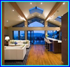 Ceiling Interior vaulted-#Ceiling #Interior #vaulted Please Click Link To Find More Reference,,, ENJOY!!