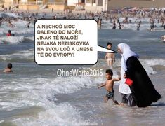 Funny Memes, Jokes, Mythology, Humor, Movie Posters, Europe, Ouat Funny Memes, Chistes, Humour