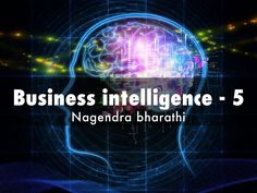 """Business intelligence - 5"" - A Haiku Deck: Business intelligence poems by Nagendra Bharathi http://www.businesspoemsbynagendra.com"