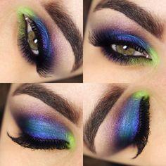 makeb-makeup