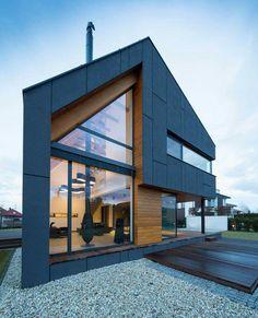 Außergewöhnliche Architektur Gefällt Uns Besonders Gut Und So Wollen Wir  Euch Dieses Prachtstück Futuristisch Angehauchten Baustils Nicht  Vorenthalten.