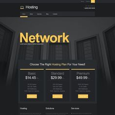 Turn your website visitors into paying customers with JivoChat| CLIQUE HERE! http://cattemplate.com/template/?go=2eUf6Dl   Hosting Muse Template CLICK HERE! live demo  http://cattemplate.com/template/?go=2eCwL6F  #templates #graphicoftheday #websitedesign #websitedesigner #webdevelopment #responsive #graphicdesign #graphics #websites #materialdesign #template #cattemplate #shoptemplates