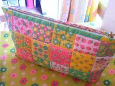 吉祥寺店 | Antique Fabric Pinks オフィシャルブログ
