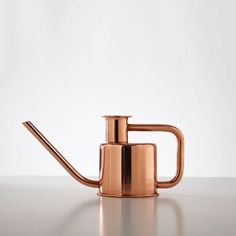 x3 Watering Can - 11 Main