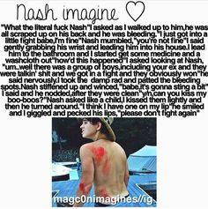 Nash Grier Imagines, Cute Imagines, Niall Horan Imagines, Cute Relationship Goals, Cute Relationships, Cameron Dallas Imagines, Jacob Sartorius Imagines, Magcon Boys, Perfect Boy