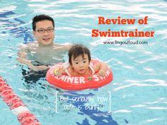 swimtrainer australia, swimtrainer classic red, swimtrainer classic, review of swimtrainer Young Baby, Baby Center, Cute Pictures, Swimming, Australia, Babies, Teaching, Classic, Red