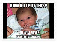 20 best baby memes