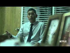 Bloodline Season 2 Official Trailer Netflix HD #Netflix #Bloodline #NetflixOriginalSeries