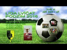 YouTube Soccer Ball, Music, Sports, Youtube, Musica, Hs Sports, Musik, European Football, Muziek