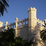Things to do in Palma de Mallorca – 43 Palma de Mallorca Attractions - TripAdvisor