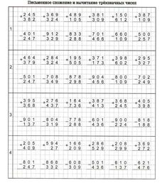 Fotografije na zidu zajednice Math Addition Worksheets, Kids Math Worksheets, Math Sheets, Math Journals, Math For Kids, School Lessons, Teaching Math, Motivation, Preschool Math Activities