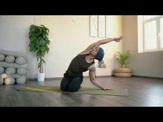 Ülőmunka kompenzálása jógával - 1. szint - www.nirvanajoga.hu - Több videó a weboldalunkon! - YouTube Nirvana, Youtube, Youtubers, Youtube Movies