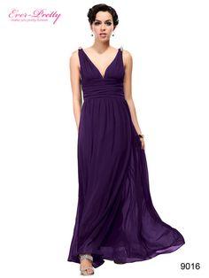 Todos los vestidos Pag 27 - Vestidos Ever-Pretty