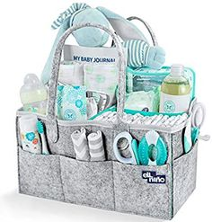 1e034a946fb5 85 Best Baby Shower Gifts images in 2018 | Baby Shower Gifts, Baby ...