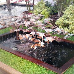 puck-small-copper-tree-water-feature-malibu-fountains.jpg