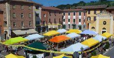 Discovering Lake Maggiore and its Borromean Islands | ITALY Magazine