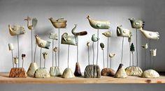 La bottega delle stelle « Ceramiche artistiche