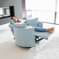 Fama Moonrise Chair miastanza co uk is part of Swivel recliner chairs - Welcome to Mia Stanza furniture in Nantwich, Cheshire Suppliers of the Fama Moonrise chair Electric Recliner, Rocker, Swivel Living Room Chairs, Living Room Furniture, Home Furniture, Living Room Decor, Furniture Design, Dining Chairs, Ikea Chairs, Furniture Deals, Deco Furniture