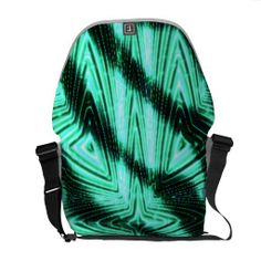 Purchase your next Stylish messenger bag from Zazzle. Choose one of our great designs and order your messenger bag today! Messenger Bags, Personalized Gifts, Backpacks, Modern, Shopping, Collection, Art, Fashion, Art Background