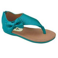 Saya menjual Sandal Anak Perempuan Catenzo Junior CAH 230 seharga Rp86.400. Dapatkan produk ini hanya di Shopee! https://shopee.co.id/hermesshopping/14825698/ #ShopeeID