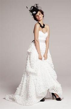 意外!?結婚式のテーマカラーを黒にするとシックでかわいい! - NAVER まとめ