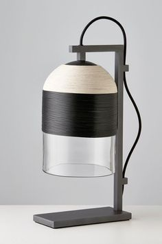 Image result for lamp