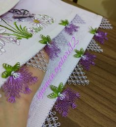 No photo description available. Tatting, Elsa, Crochet Patterns, Embroidery, Sewing, Cool Stuff, Instagram, Needlepoint Patterns, Hardanger