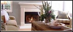 Jill Arburn - home staging and interior redesign