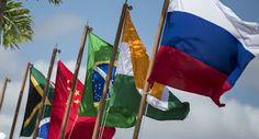 Pregopontocom Tudo: 'Sem dólar' e sem concorrer com FMI: Conheça a fundo o projeto econômico dos BRICS...