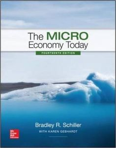 You will download digital wordpdf files for complete solution the micro economy today pdf fandeluxe Gallery