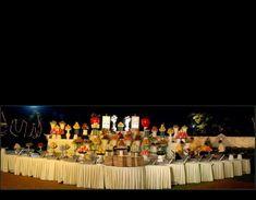 Best Wedding Vendors In Jaipur to Book Online At SetMyWed - SetMyWed Best Wedding Venues, Wedding Catering, Wedding Vendors, Wedding Planner, Destination Wedding, Best Bridal Makeup, Best Makeup Artist, Bridal Mehndi, Best Wedding Photographers