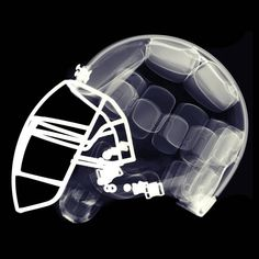 FRONTLINE League of Denial-NFL Concussion Crisis -reveals the hidden story of the NFL and brain injuries.