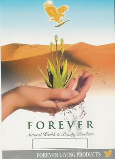 Forever Living is the largest grower and manufacturer of aloe vera and aloe vera based products in the world. As the experts, we are The Aloe Vera Company. Forever Aloe, Forever Living Aloe Vera, Aloe Barbadensis Miller, Aloe Vera Juice Drink, Forever Living Business, Forever Living Products, Natural Energy, Now And Forever, Aloe Vera Gel